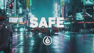 Nurko ft. Zack Gray - Safe [Lyrics Video]