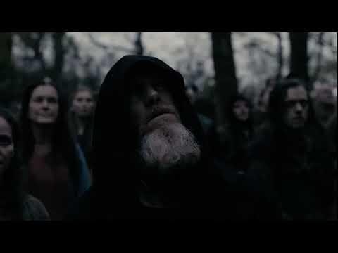 Vikings la mort de Ragnar en français