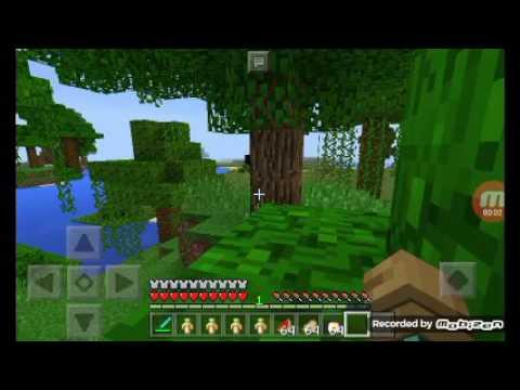 Portalul (episodul 1 ) pădurea neagra