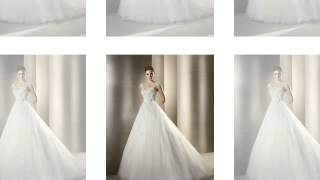 свадебные платья москва купить