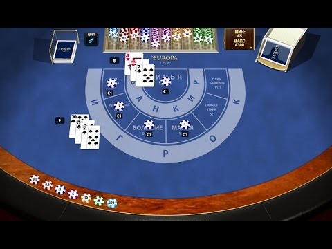 Крейзи манки казино