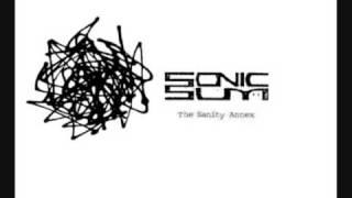 Sonic Sum - Callarama Gala
