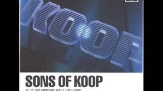 Koop & Yukimi Nagano - Summer Sun (Carlito Remix)
