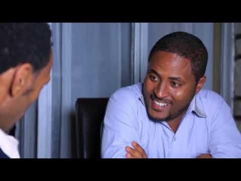 የወዜን ክፍል 4   Yewzen Ethiopian Series Drama Part 4