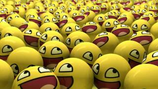 DJ Hazard - Mr Happy (Feat. D-Minds)