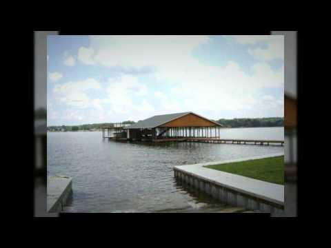 Lake Front Houses For Sale Athens Texas | Call (972) 200-0986