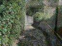 Panoramiche Di Santu Lussurgiu mp4,hd,3gp,mp3 free download Panoramiche Di Santu Lussurgiu