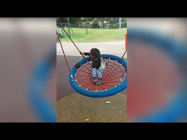 עדויות הורים - אם לילד בן 4