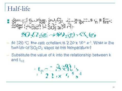 Chapter 13 slide 51 78