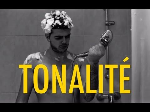 Vidéo TONALITÉ - Court-Métrage