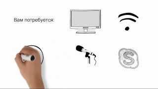Уроки эстрадного вокала on-line(, 2015-09-01T12:00:03.000Z)