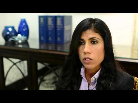 Discrimination and Wrongful Termination in Florida | Orlando Discrimination Attorneys