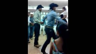 Boda 13 de Junio 2015 San Felipe,Guanajuato