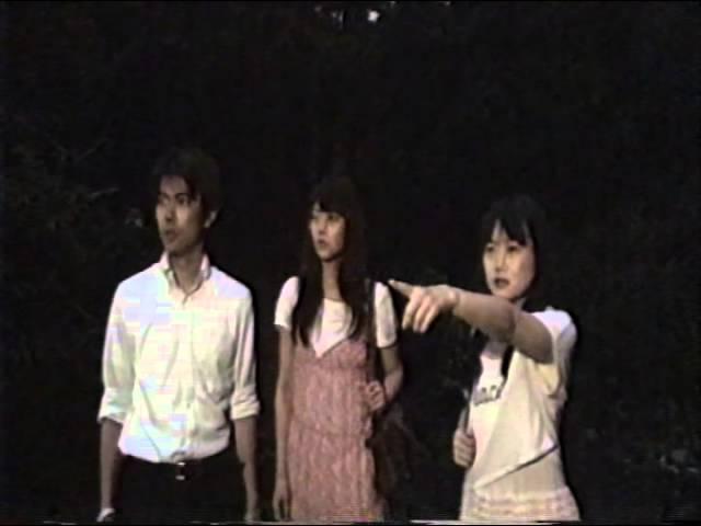 DVD『パラノーマルサイキック憑』