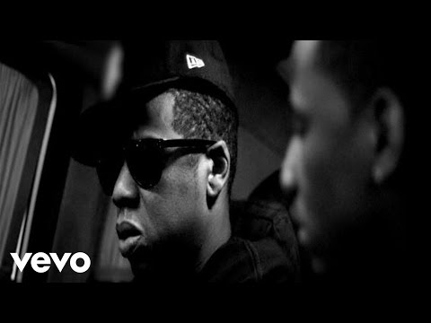 Fabolous - Money Goes, Honey Stay When The Money Goes Remix ft. JAY-Z