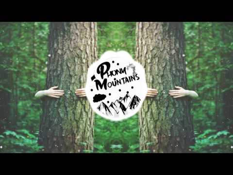 Matthew Koma - Hard To Love (Phony Mountains)