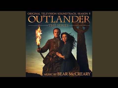 Theme Music From Outlander Skyboat Song By Karliene Https Www