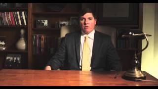 Attorney Jeffrey P. Berniard discusses choosing the right Lawyer for mesothelioma