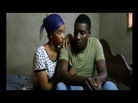 Download Safari Ya Gwalu Part 1, Bongo movie (Gabo zigamba)