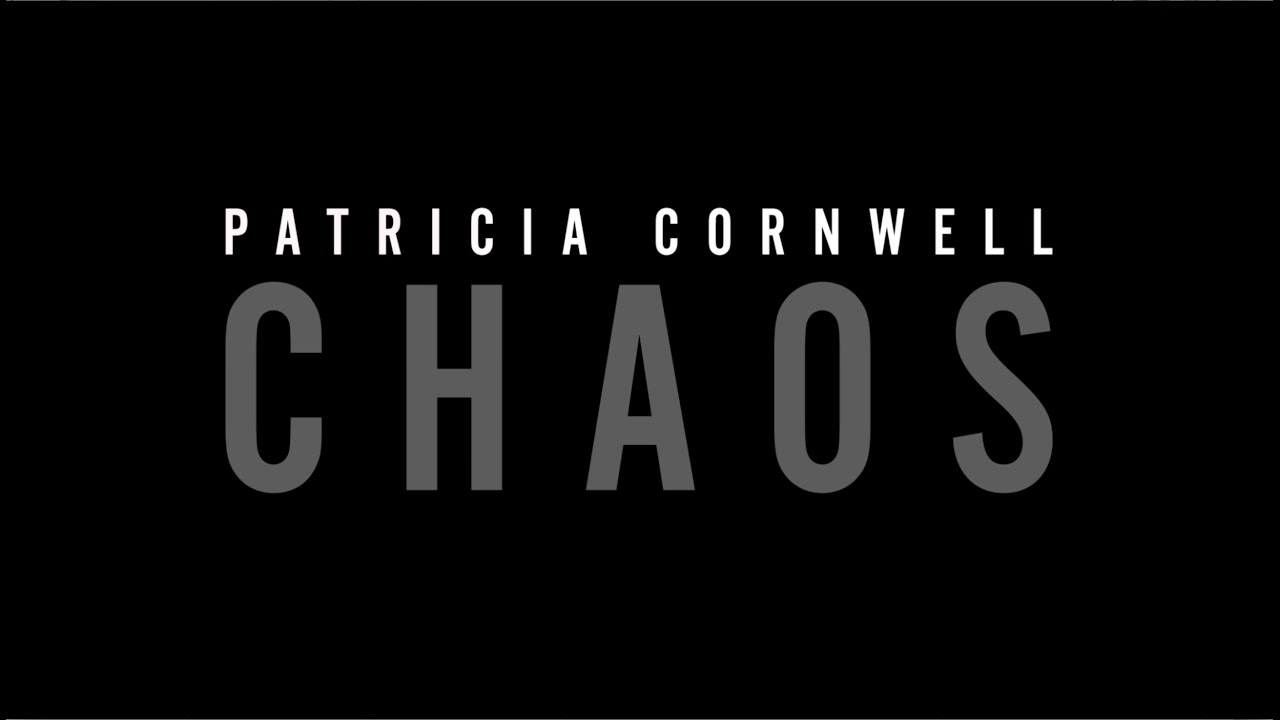 Download Chaos Trailer