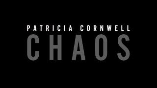 Chaos Trailer