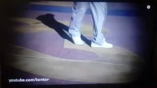 Jump style да так даже ты сможешь, видео уроки джамп стаил