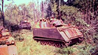 Vietnam out-takes  Photo Library of  1Lt. Peter Berlin, South East Asia Pictorial Service 1969-70