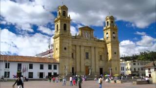 LA CRUZ DE MI PENAR ( ALBERTO OSORIO) YouTube Videos