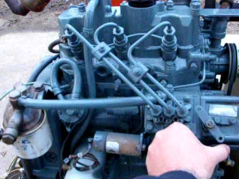perkins diesel youtube rh youtube com Perkins 3 Cyl Diesel Perkins 3 Cyl Diesel Diagram