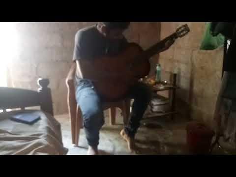 Parayathe parayunna song