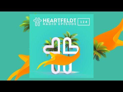 Sam Feldt - Heartfeldt Radio #124