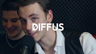 Drangsal über Morrissey, Prefab Sprout und Aphex Twin | WHAT I LOVE