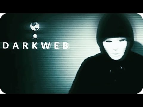 ANONYMOUS Trailer (2016) Thriller