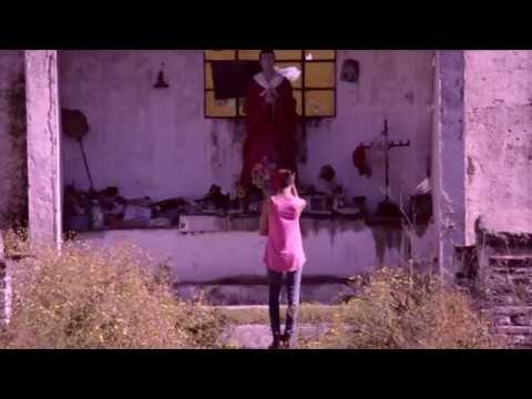 Aeronave - Planta Carnívora - VideoClip