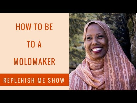 How to Become a Moldmaker!(full length)