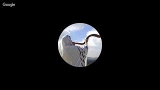 """""""LA FINAL TROMPETA"""" EXPLICADA Y REVELADA: UN ESTUDIO BÍBLICO DEL RAPTO De Scott Clarke"""