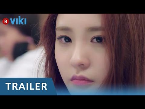 the-miracle---trailer-|-donghyun-of-boyfriend-&-nahyun-of-sonamoo-2016-korean-drama