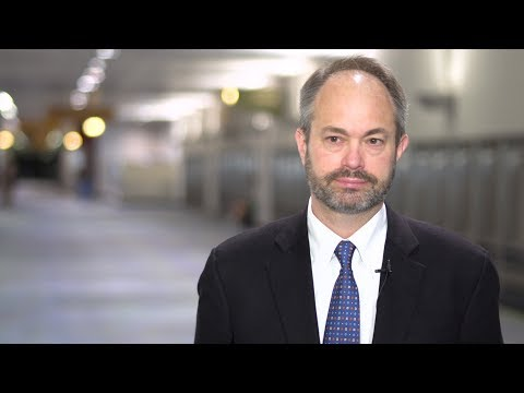 Impact of novel treatment options on long-term outcomes in CLL and WM
