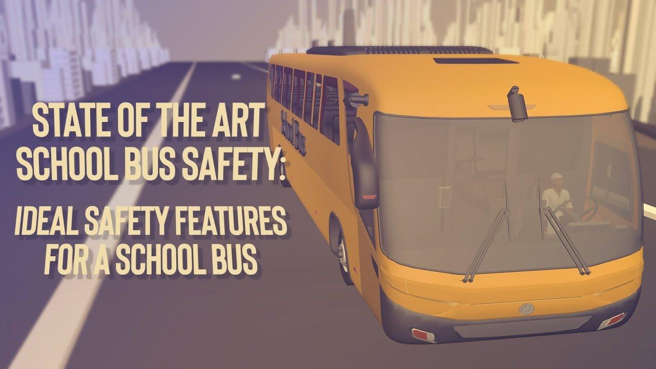 Top 10 School Bus Companies - TrackSchoolBus com
