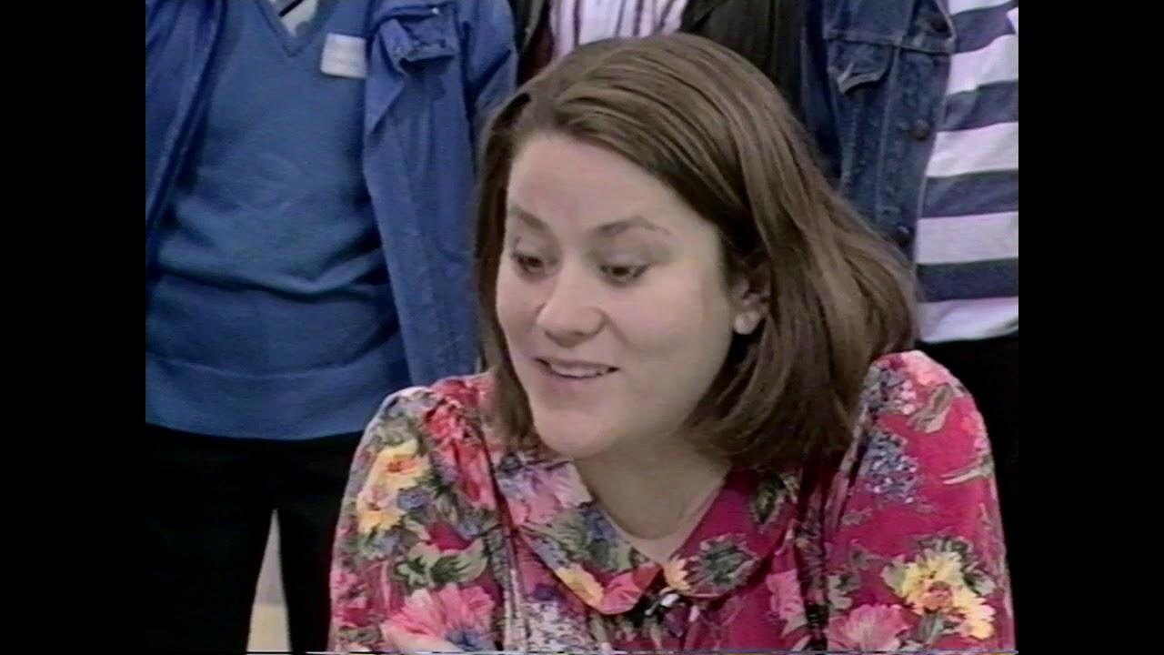 Antiques Roadshow UK Series 13 Episode 1 Islington, North ...