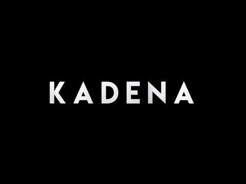 Introducing Kadena: Scalable Blockchain & Smarter Contracts