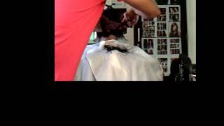 Video Chinese Blunt Haircut ( Long To Short Haircut) download MP3, 3GP, MP4, WEBM, AVI, FLV Oktober 2018