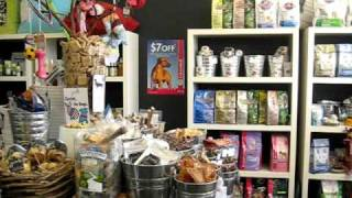 Pawsabout Pet Boutique And Dog Grooming Salon Eastern Suburbs