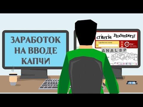 лучшие сервисы для заработка в интернетеиз YouTube · Длительность: 7 мин19 с