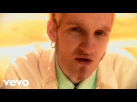 Alice In Chains - Grind (Video)