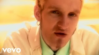 Alice In Chains - Grind (Video) thumbnail