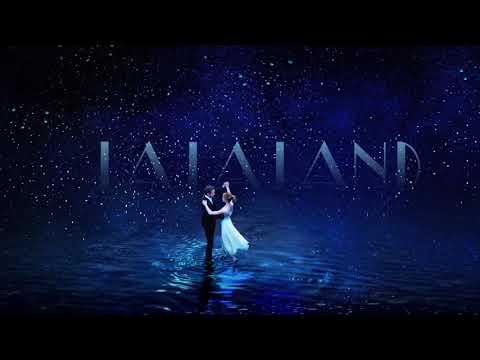 La La Land - Engagement Party 30 Minute Blended LOOP