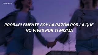 Pink Youth   Yuna, Little Simz Subtitulada al Español