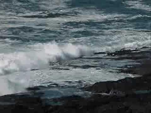 Ocean Gypsy - Blackmore's Night
