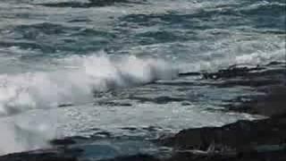 Ocean Gypsy - Blackmore